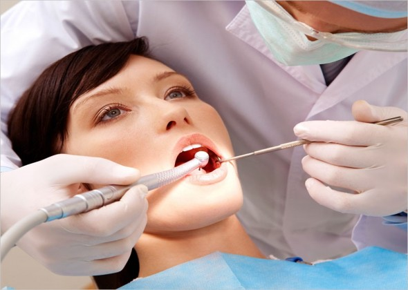 Parontodologie